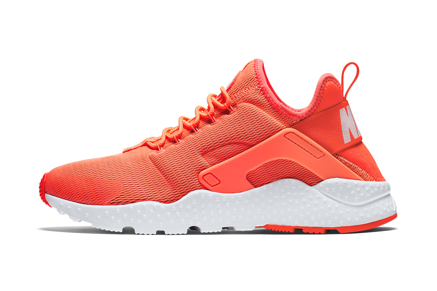 nike air huarache ultra red